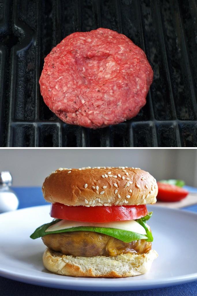 best meat for burgers   burgerartist.com
